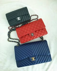 83a6e9be7bbf 707 Best Chanel images in 2019 | Chanel bags, Chanel fashion, Chanel ...