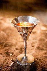 Il Martini di Milano...