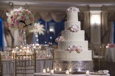 Kleinfeld bride | Brett Matthews Photography