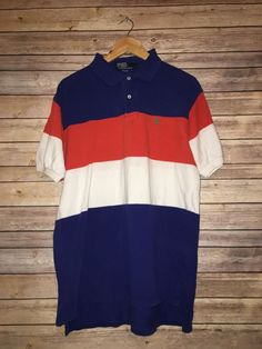 79463e29 20 Best Polo / Rugby Style Shirt images | American Football, Rugby ...