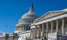 مجلس النواب الاميركي يندد بقرار مجلس الامن…: وافق مجلس النواب الاميركيالخميس بأغلبية كبيرة على نص يندد بالقرار الذي اصدره مجلس الامن…