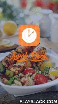 Urdu recipes book cooking book books pinterest books lunch recipe book free android app playslack lunch recipe book forumfinder Image collections