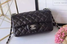 chanel Bag, ID : 49228(FORSALE:a@yybags.com), chanel ladies bags, chanel com france, chanel hunting backpacks, chanel travel backpacks for women, chanel branded ladies handbags, chanel brown leather wallet, chanel one strap backpack for kids, chanel clear backpack, chanel fashion purses, chanel bag shopping online, chanel authentic designer handbags #chanelBag #chanel #chanel #cheap #leather #briefcase
