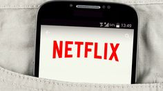 Netflix has introduced new Top 10 lists for its streaming service. Updated daily, they include one for movies, one for TV shows, and one that combines both. Amazon Prime Membership, Netflix App, Netflix Account, Netflix Time, Google Play, Netflix Subscription, Applications Android, Cable Companies, Apps