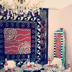 #interior #rosalisavilla #interiorstyling #colorful #rosalisavilla #interiordesign #interiordesigner #home #styling #carpet #rug #cabinet… Carpets, Villa, Tapestry, Interior Design, Instagram, Home Decor, Farmhouse Rugs, Hanging Tapestry, Nest Design
