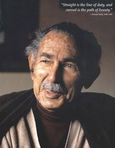 hassan fathy (1900-1989)