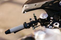 BMW-R-Nine-T-Motorcycle-17