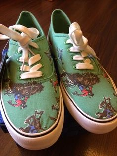 O ur shoe hero for today is both stylish and fun rolled into one kick design. Kicks, Converse, Pairs, Mens Fashion, Stylish, Sneakers, Green, Accessories, Shoes