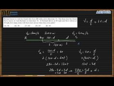 This video is about SAT Math Practice, it will show you how to solve any SAT math questions related with Word Problems Duration: Sat Math Questions, Sat Practice, Math Courses, Word Problems, Math Lessons, Acting, Teen, Word Work