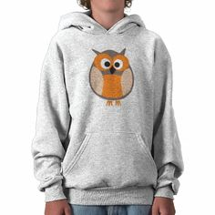 From http://www.zazzle.com/funny_staring_cartoon_owl_hooded_sweatshirt-235396581426276050