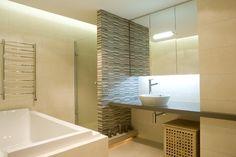 Toilet Verlichting Ideeen : Landelijke verlichting badkamer landelijke keukens in