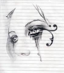 minion dibujo  Lapiz  Pinterest