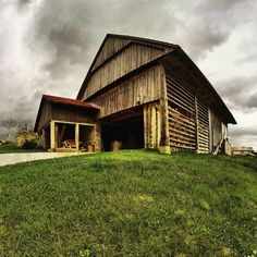 Viaje fotográfico a Eslovenia Mayo 2016 #photolocus