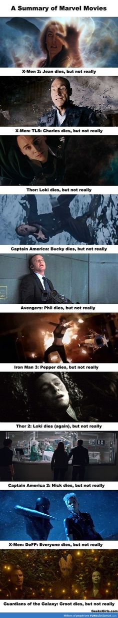 Avengers 2: Pietro dies, but not really? Please? PLEASE?!!!