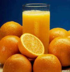 Florida State Beverage - Orange Juice