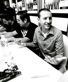 Linkin Park Addict