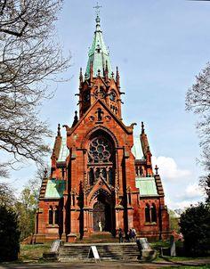 Barcelona Cathedral, Notre Dame, Ab Sofort, Building, Instagram Posts, Pictures, Travel, Facebook, Karlsruhe