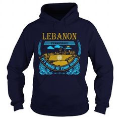 Lebanon -TN  #city #tshirts #Lebanon #gift #ideas #Popular #Everything #Videos #Shop #Animals #pets #Architecture #Art #Cars #motorcycles #Celebrities #DIY #crafts #Design #Education #Entertainment #Food #drink #Gardening #Geek #Hair #beauty #Health #fitness #History #Holidays #events #Home decor #Humor #Illustrations #posters #Kids #parenting #Men #Outdoors #Photography #Products #Quotes #Science #nature #Sports #Tattoos #Technology #Travel #Weddings #Women