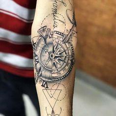 Tattoo pelo profissional @hederalvestattoo #Repost @hederalvestattoo with @repostapp ・・・ Tattoo do brother @carraobf finalizada. Valew por confiar man! Para orçamentos: (27) 99889-0338