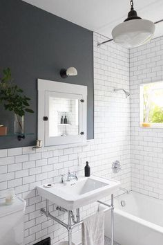 Idea, techniques, plus quick guide for acquiring the most effective outcome and also making the max use of Diy Bathroom Shelf Bad Inspiration, Bathroom Inspiration, Bathroom Ideas, Bathroom Pictures, Bathroom Designs, Bathroom Organization, Bathroom Storage, Vintage Bathroom Lighting, Kitchen Lighting