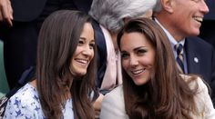 Queen Elizabeth Is Reportedly 'Angry' With Kate Middleton For A Very Strange Reason.