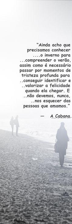 _A Cabana https://br.pinterest.com/dossantos0445/al%C3%A9m-de-voc%C3%AA/