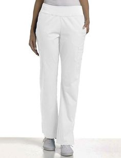 642a2f2a4d8be Clearance Marvella by White Cross Women's Sport Cargo Scrub Pant | Holiday  Scrub Shop | Scrub pants, Pants, Womens scrubs