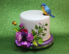 cakefair.com wp-content uploads 2015 03 H-19-900am-W231-C.jpg