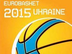 Ucrania no acogerá el Eurobasket 2015 #baloncesto #basket #basketbol #basquetbol #kiaenzona #equipo #deportes #pasion #competitividad #recuperacion #lucha #esfuerzo #sacrificio #honor #amigos #sentimiento #amor #pelota #cancha #publico #aficion #pasion #vida #estadisticas #basketfem #nba