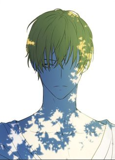 Manga Boy, Manga Anime, Anime Art, Female Fox, Ao Haru, Anime Princess, Anime Boyfriend, Claude, Manhwa Manga