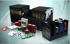Resultado de imagen para 007 collectors edition