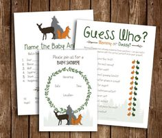 Pet sitting business card animal business card pet sitter business pet sitting business card animal business card pet sitter business card modern pet sitting business card paw prints business card pet sitting business colourmoves