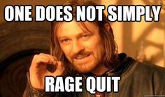 Forum - General Discussion - Rage quit,uninstall pathofexile ...
