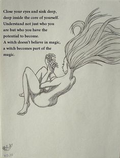 Pagan, witch, Wiccan, magick