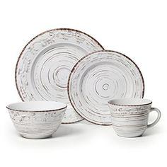 Pfaltzgraff 16-Piece Trellis Dinnerware Set Stoneware, White, http://www.amazon.com/dp/B00T64S5Y4/ref=cm_sw_r_pi_awdm_x_iMU-xb8KPF16S