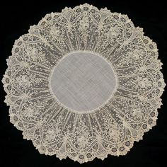 AngelCollection-lace