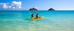 Things To Do in Oahu - Popular to Off the Beaten Path | Aloha Hawaii