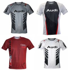 2019Shirts line RS6 51 Best DTM images Audi RS3 S RS4 in TF1c3uJ5Kl