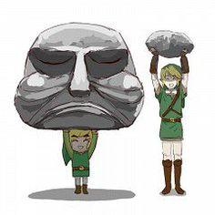Ah, proportions :)