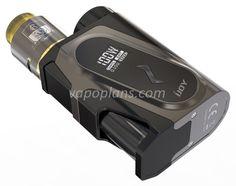 Box / Kit 100w BF iJoy Capo Squonk Box – 33,50€ / 48,10€ fdp in http://www.vapoplans.com/2017/09/box-100w-bf-ijoy-capo-squonk-box-4160e-fdp-in/