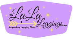 My Lala Leggings - Only $18 for our OS leggings that are peach soft! Shop now!