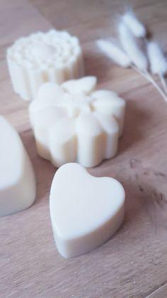 Soap Recipes, Handmade Soaps, Shampoo, Homemade, Place, Couture, Inspiration, Ideas, Decorative Soaps