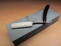 Recluse - Swords / Insight