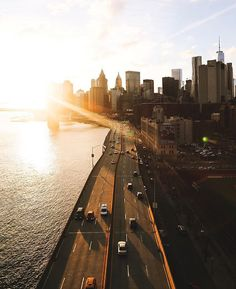 golden hour : @ndesantisphoto  #thecreatorclass by thecreatorclass