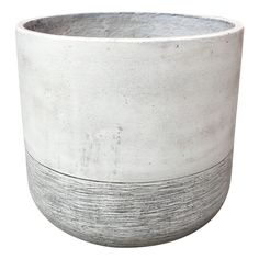 Find Northcote Pottery 44 x Antique White UrbanLITE Infinity Drum Planter at Bunnings Warehouse. Visit your local store for the widest range of garden products. Houseplants, Planters, Pottery, Range, Drum, Infinity, Pots, Antiques, Garden Products
