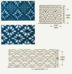 3d2aa08edfd54bc1acb6a822d214ad5e.jpg 403×416 pixels