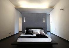 GroBartig Vorschläge Für Raumteiler Und Trennwand   Harmonie Zu Hause Schaffen