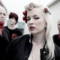 Devilskin - Start A Revolution by NZ On Air Music on SoundCloud