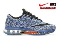 buy popular b2f1b 33910 Boutique Officiel Nike Air Huarache Textile Homme Lilas délavé Lilas délavé  818597-500H   anaisdeshays.fr   Pinterest   Nike air huarache, Boutique  officiel ...