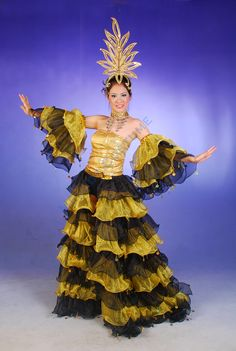 Carnival Costume Melody Costume begun on year 2006 and now Melody Costume has a very large collection of costumes for all occasions. So whether you need a costume for Oriental, Halloween, Christmas, Mardi Gras, Arabian, Chinese, Safari, Asian,Retro, Renaissance,  Dance & Drama Performance, you will find the right costume for your need.